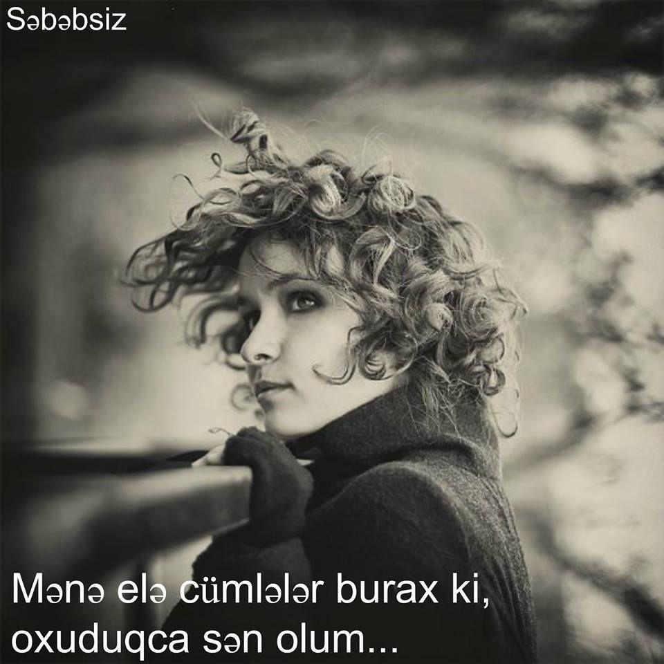 Səbəbsiz