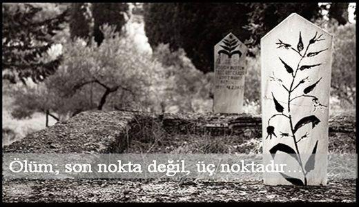 Qәribә ölüm