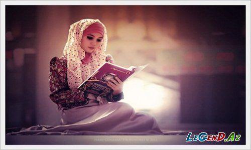 Islam & Music