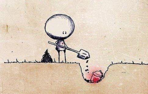 Eşq səssiz sevgi dilsiz [8]