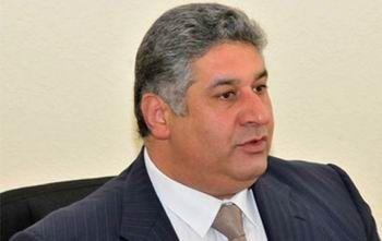 ANS və Azad Rəhimov davasının səbəbi – Saat bazarı