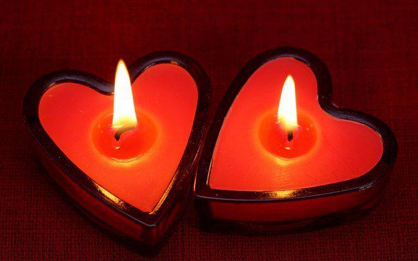Eşq səssiz sevgi dilsiz [9]