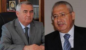 Nazirlə icra başçısının şok subsidiya korrupsiyası