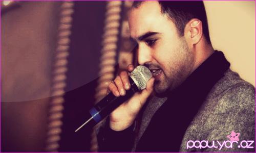 Vasif Əzimov - Canı Yanar