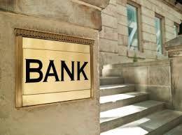 Doqquz bankın müflis elan olunmasına az qalıb