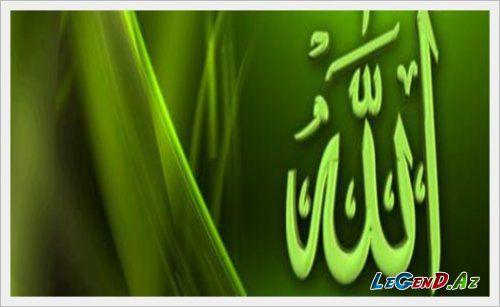 Quranın hikmətləri 1-(rəqəmlər)