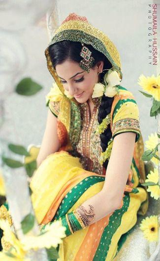 Legend.az qızlarına Hindistan qızlarından sarilər