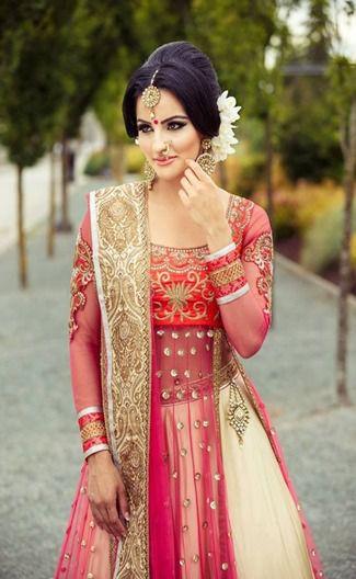 Legend.az qızlarına Hindistan qızlarından sarilər(2)