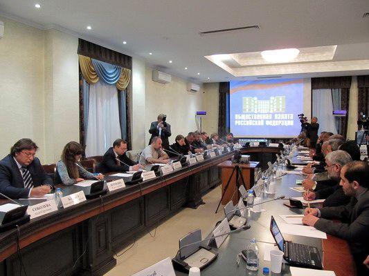 Azeri Sahar Tv  |Международная научная конференция «Взаимодействие литератур России и Ирана» в МГЛУ |