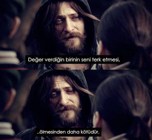Sarıl mənə...