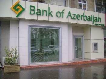 """""""Hafka""""nın bankı """"Bank Texnik""""ə birləşdirilir"""