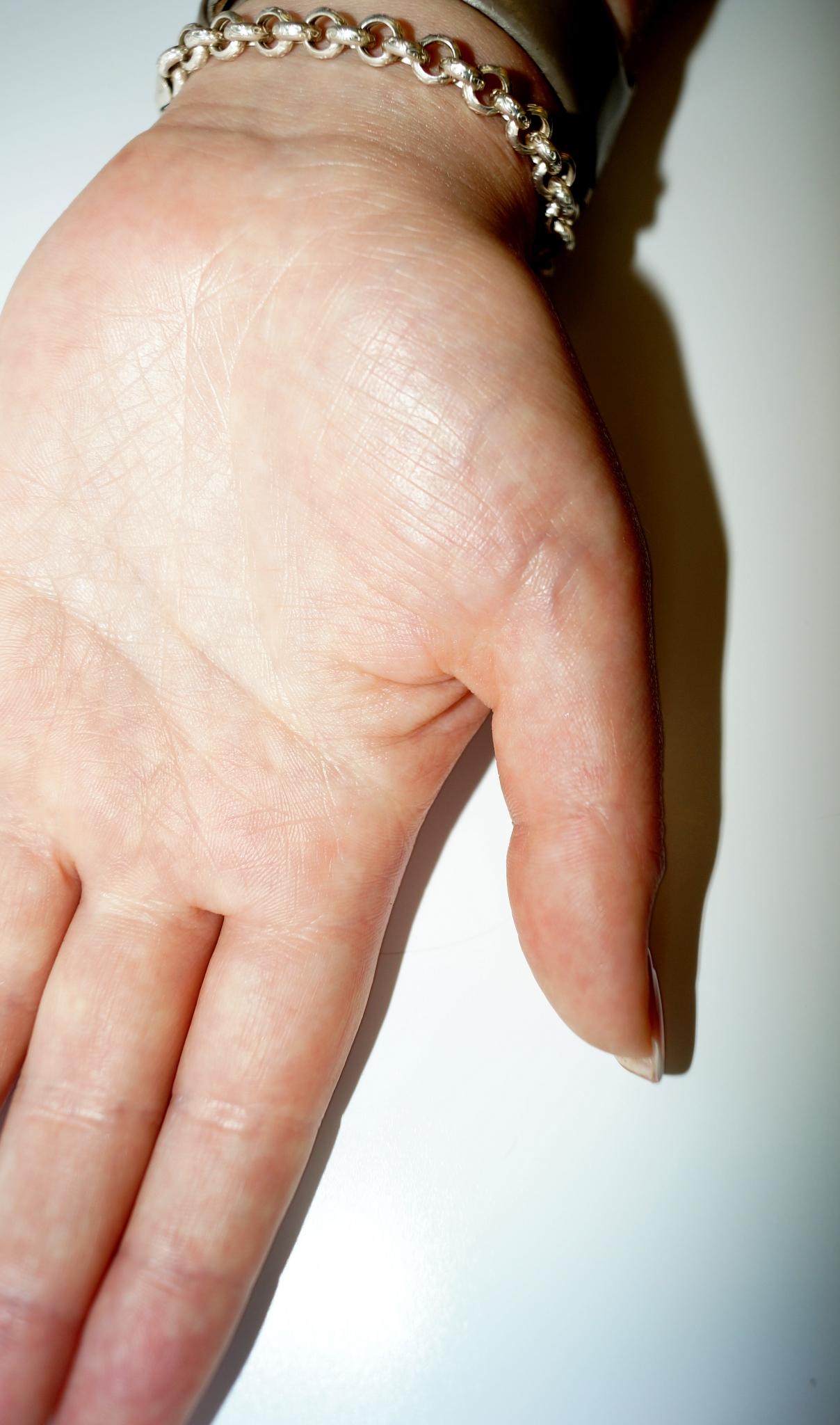 Руки Светланы 1401221962-434