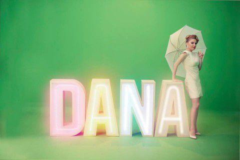 """Dana Durdana-""""Necə inanım sənə"""""""