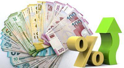 Bankların əhaliyə 5 min verib 10-12 min almasının sirri