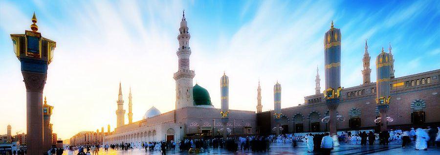 Azeri Sahar Tv | Мусульмане отмечают праздник Мабас в Москве 2014 |