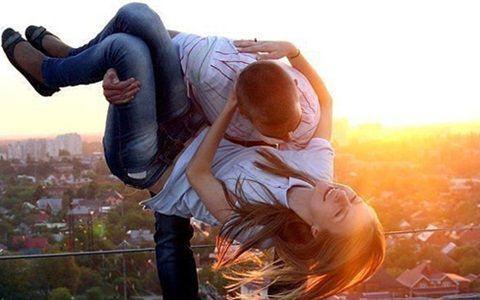 Romantik(2)