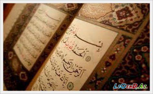 Ey qövmüm! Allaha ibadət edin!