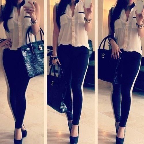 My Style (Səsvermə)
