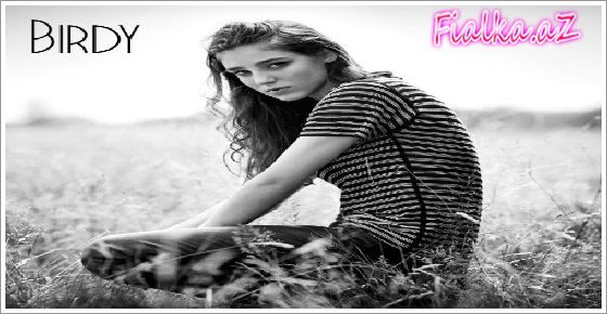 Birdy  - Deluxe (Full Album)