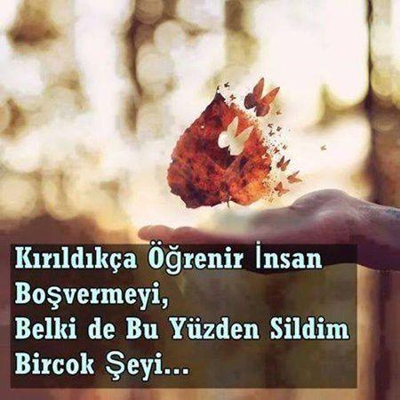 Bax və Düşün{10}