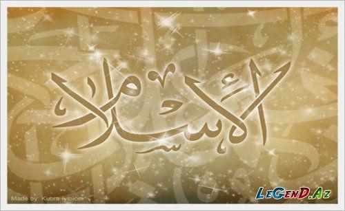 Tövbə etsəm, Allah məni bağışlayarmı?