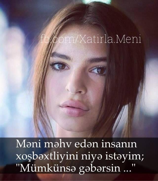 -Mənim yazılı şəkillərim)
