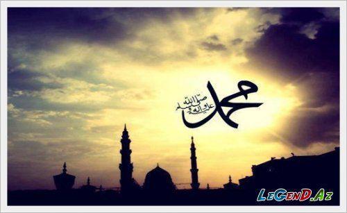 Quran əxlaqı (5)