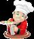 Кулинария - рецепты и секреты хозяюшек