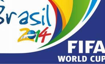 Bu gün futbol üzrə dünya çempionatı başlayır (VİDEO, FOTO)