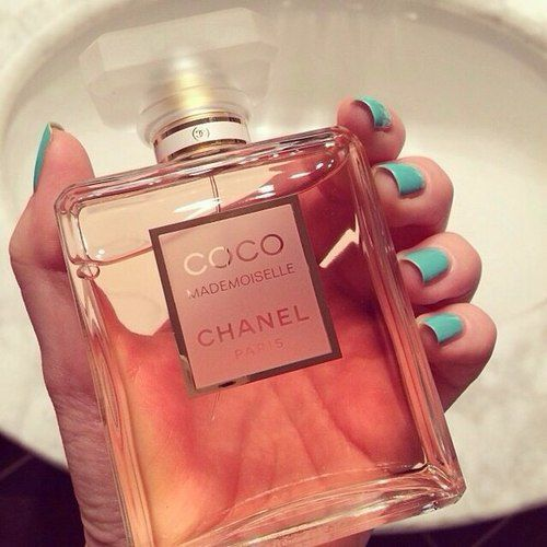 Amazoncouk chanel perfume for women