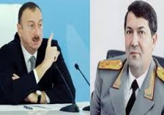 Beyləqan DYP-də Rövşən Eyvazov təcrübəsindən yararlanan YP-si əməkdaşları