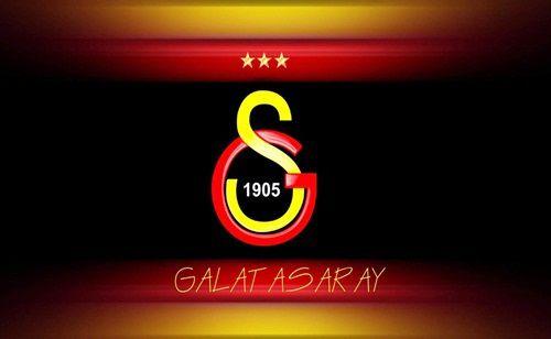GalataSarayim ❤