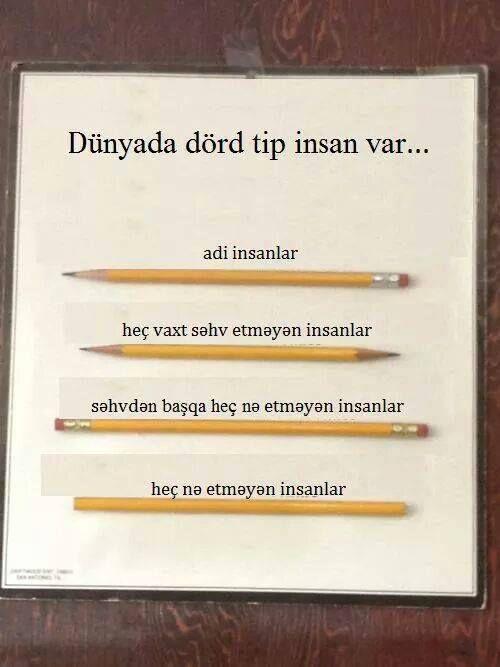 Bax və Düşün{19}