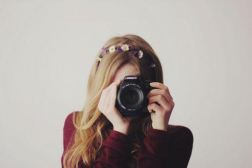 Fotkilər