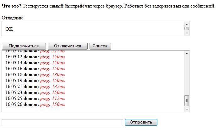 http://imgs.su/users/1/1240315666.jpg