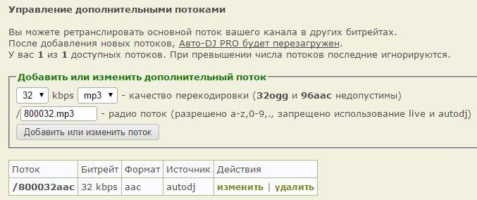 http://imgs.su/users/1/1464962555.jpg