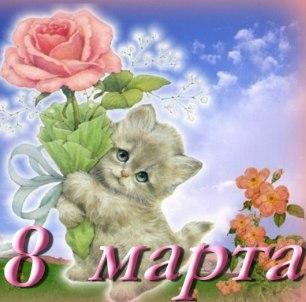 http://imgs.su/users/11325/1331200560.jpg
