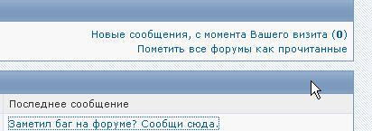 http://imgs.su/users/13161/1281465201.jpg