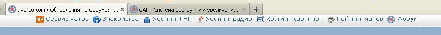 http://imgs.su/users/13161/1324994769.jpg