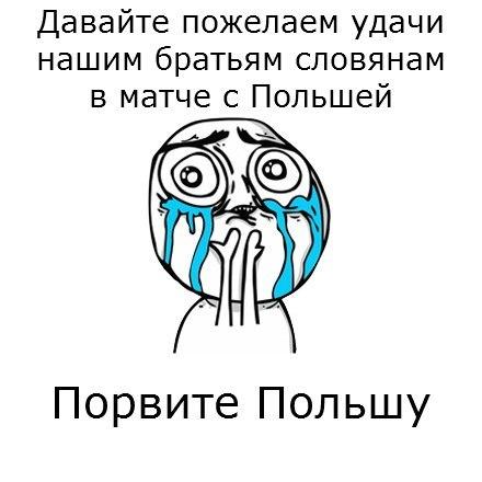 http://imgs.su/users/139/1339522366.jpg