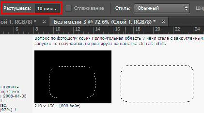 http://imgs.su/users/168/1397398359.jpg