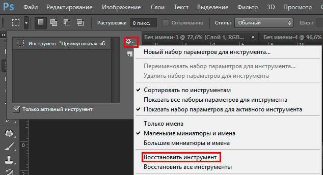 http://imgs.su/users/168/1397414943.jpg