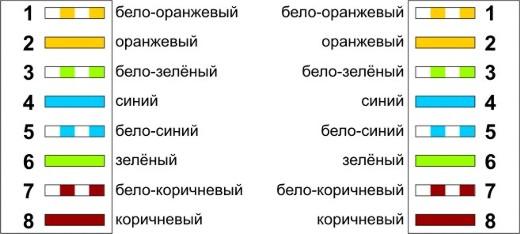 http://imgs.su/users/18979/1267893164.jpg