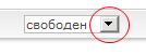 http://imgs.su/users/24863/1316678502.jpg
