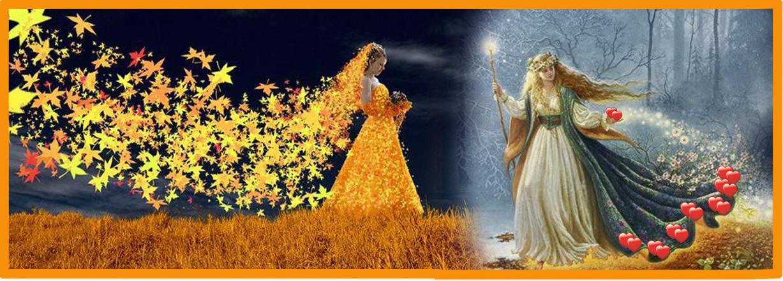 Закружила осень золотая - Страница 2 1446391737