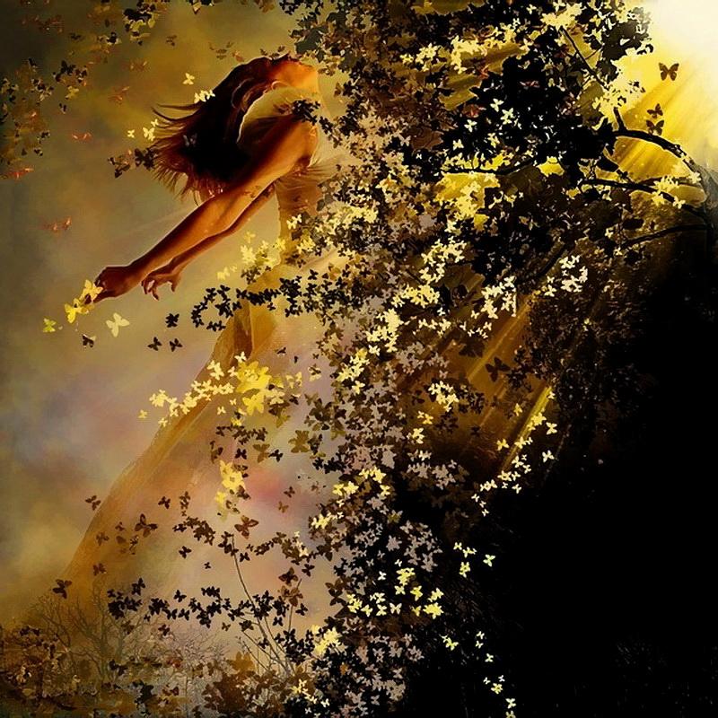 Страничка Принцессы в твоих снах - Страница 11 1473699114
