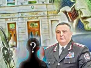 Eldar Mahmudov Bakıda supermarket açdı