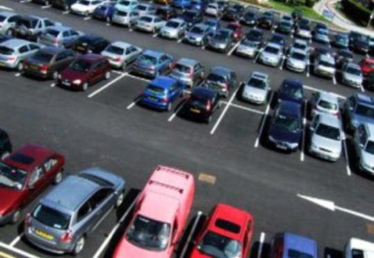 Avtomobillərin parklanması ilə bağlı qaydalar dəyişdirildi