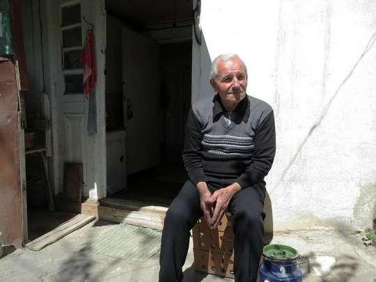 Dağlıq Qarabağda yaşayış minimumu - 190 manatdır?