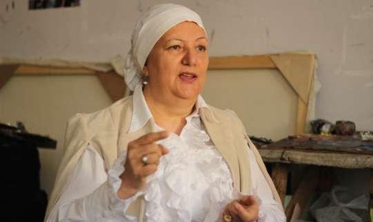 Sabirə Dünyamalıyevadan Ziya Bünyadov və Vasim Məmmədəliyevə İTTİHAMLAR